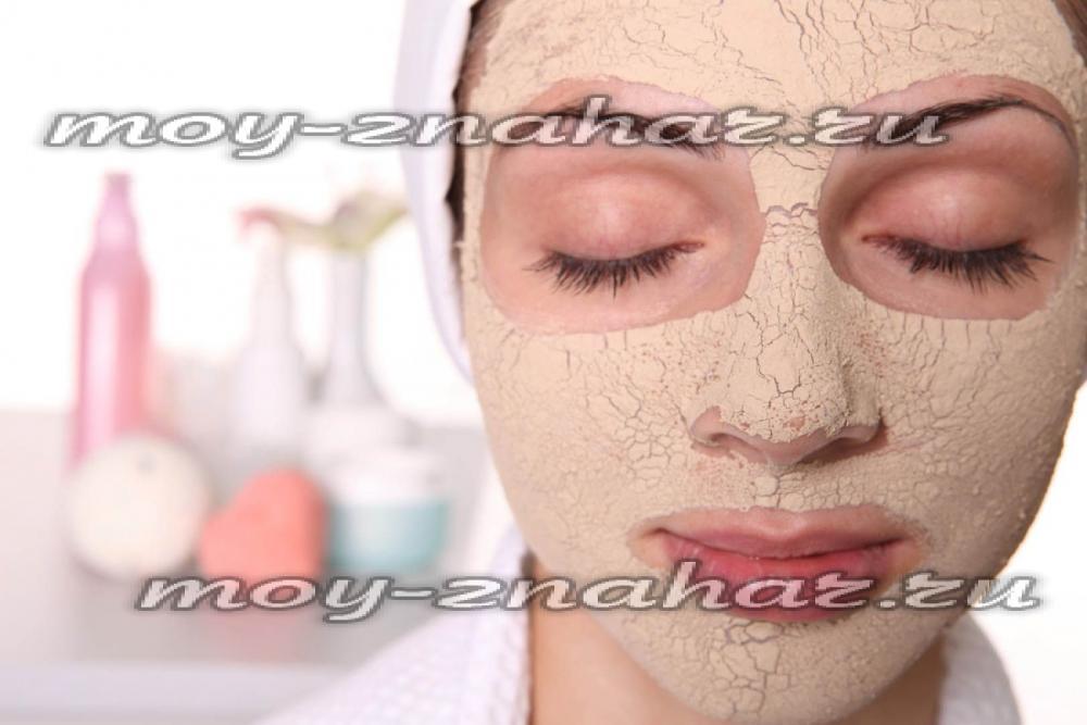 маски от прыщей в домашних условиях отзывы