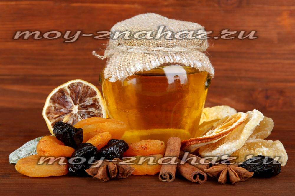 Сколько мёдом похудения для пить с дней корицу