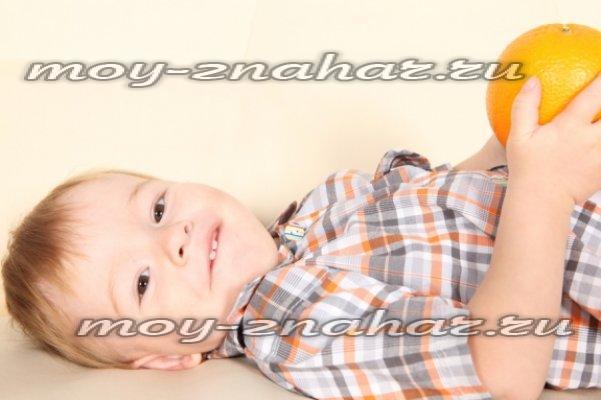 Вывести мокроту у ребенка в домашних условиях