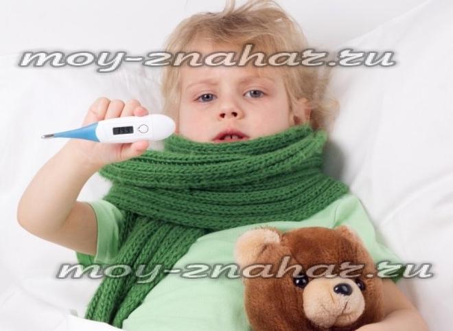 аллергия на чай симптомы фото