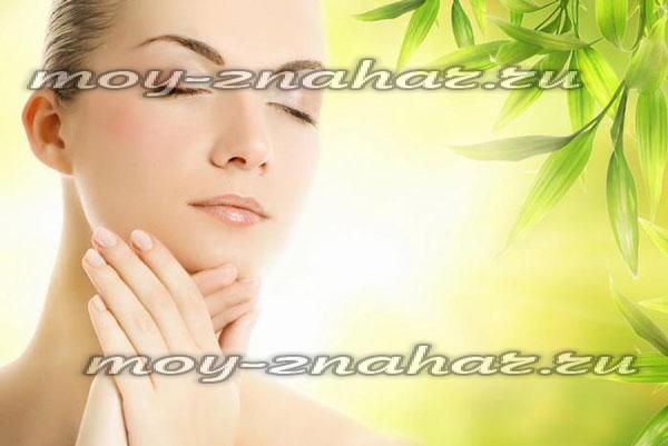 Лучший тональный крем для кожи с пигментными пятнами