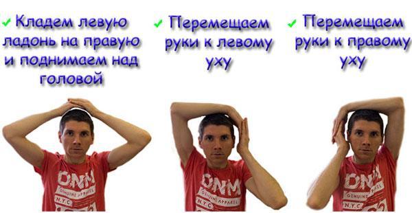 devushku-pryamo-v-popu