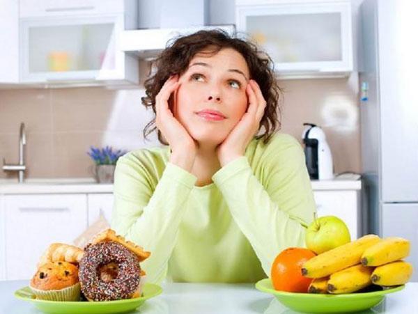 периодическое диета отзывы голодание