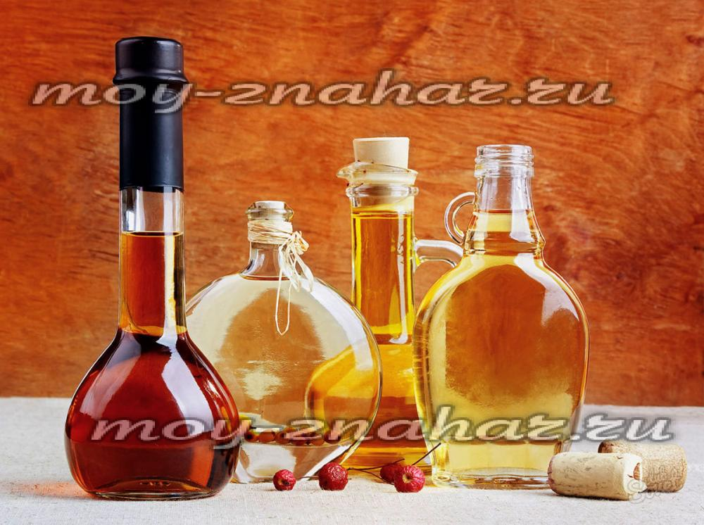 Лечение варикоза в иркутске