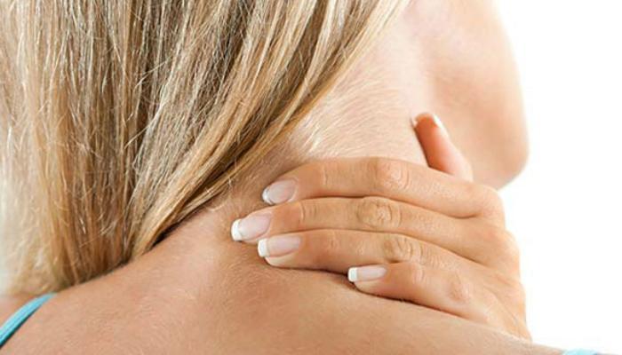 Боли в костях и суставах причины что делать лечение