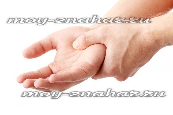 Косточки на ногах лечение лекарствами