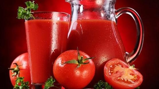 Можно ли пить томатный сок при гв