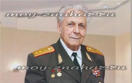 Неумывакин Иван Павлович - лечение перекисью водорода: отзывы