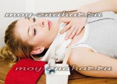 Как сделать компресс ребенку на горло