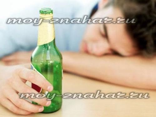 Как бороться ч алкоголизмом