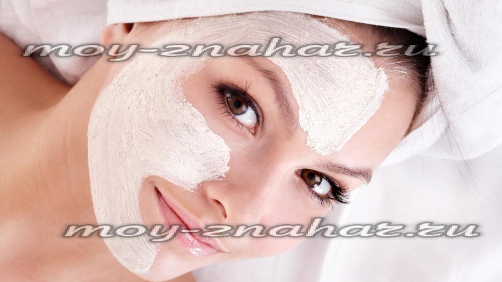 Лифтинговые маски для лица в домашних условиях изоражения