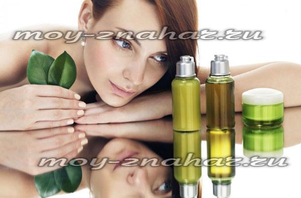 касторовое масло с кефиром для очищения организма