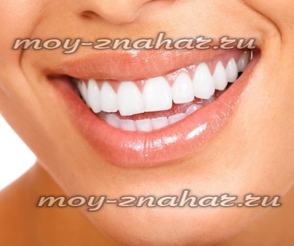 система отбеливания зубов global white