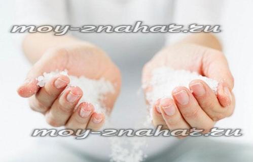 Изображение - Выведение солей мочевой кислоты из суставов 58923cd1616fa