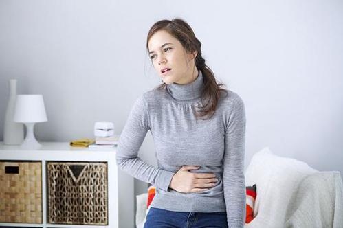 Слизь в желудке и кишечнике: как избавиться