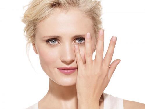 Как быстро убрать синяк под глазом за один день в домашних условиях